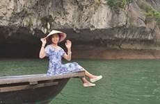 Voyage en solo, un marché prometteur pour le tourisme