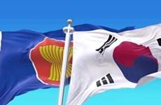 Le 2e dialogue stratégique des think tanks ASEAN-R. de Corée prévu en octobre