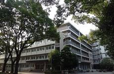 Nagasaki (Japon) cherche à attirer plus d'étudiants vietnamiens