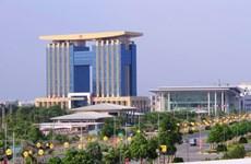 Binh Duong accélère le décaissement des investissements publics