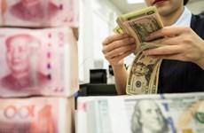 L'Indonésie et la Chine signent un accord de coopération dans le règlement en monnaies nationales