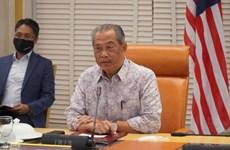 COVID-19 : la Malaisie, les Philippines et Singapour continuent de confirmer de nouvelles infections