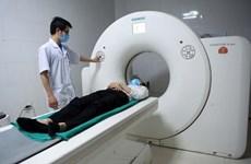 Le Vietnam a presque atteint son objectif de couverture de l'assurance-santé