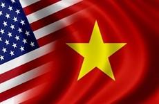 Environnement: le Vietnam et les États-Unis continuent d'approfondir leur coopération