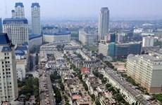 Hanoï améliore sa compétitivité en termes d'attraction de l'IDE