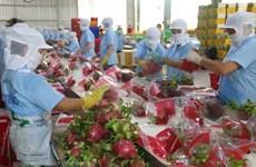 Élargir les débouchés pour les produits agricoles vietnamiens