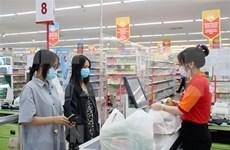 Russie : Oudmourtie promeut sa coopération économique avec le Vietnam