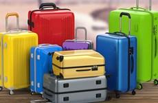 Cambodge : les exportations de produits de voyage devraient atteindre un milliard de dollars en 2020