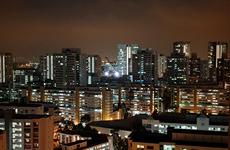 Singapour envisage à importer de l'électricité de Malaisie