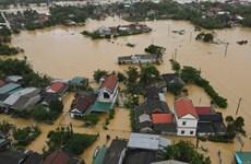 Le littoral a un besoin urgent d'une nouvelle stratégie de résilience