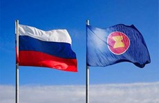 Le RCEP ouvre de nouvelles opportunités aux entreprises russes
