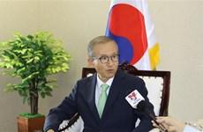ASEAN 2020 : le Vietnam transforme la crise en une opportunité de succès