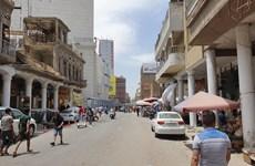 Conseil de sécurité : le Vietnam salue les évolutions positives en Iraq