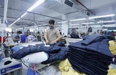 EVFTA: De nouvelles perspectives pour les produits de mode vietnamiens
