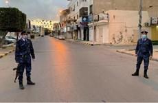 Conseil de sécurité: le Vietnam appelle au respect du cessez-le-feu à long terme en Libye