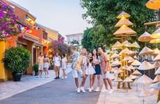 Le Vietnam cherche à promouvoir le tourisme intérieur dans le contexte de crise sanitaire