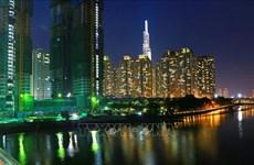 Le Japon soutiendra l'édification de villes intelligentes en Asie du Sud-Est et au Vietnam