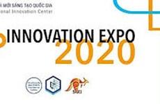 Innovation Expo 2020 valorise les chercheurs vietnamiens en Australie