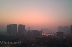 Pour bien gérer la poussière et les ''points chauds'' de la pollution de l'environnement