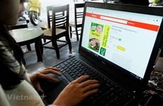 L'e-commerce continuera d'être promu en 2021