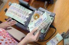 Ajustement de capitaux étrangers collectés de la province de Quang Nam en 2020
