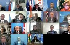 ONU: le Vietnam appelle à régler les différends en République centrafricaine par dialogue