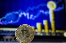 Les investissements en 2021: opportunités et risques
