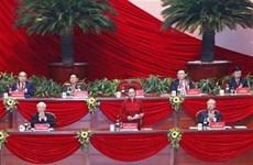 13e Congrès national du PCV: Aspiration à un Vietnam prospère