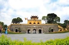 La Cité impériale de Thang Long – Hanoï doit devenir un parc patrimonial