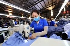 Le RCEP booste la participation du Vietnam aux chaînes d'approvisionnement