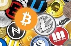 Avertissement sur les risques des monnaies virtuelles