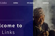 Asie-Pacifique: Lancement d'une plateforme de valorisation des patrimoines culturels immatériels