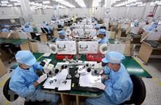 L'objectif de croissance de 6,5% est un grand défi pour le Vietnam