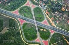 Indice de compétitivité provinciale 2020: Quang Ninh en tête du classement national