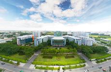 Quatre universités vietnamiennes entrent dans le classement THE Impact Rankings 2021