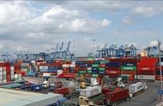 Investissement direct étranger: bon début d'année pour le Vietnam