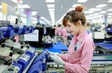Quatre mois: 19 produits d'exportation de plus d'un milliard de dollars