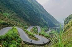 Lonely Planet recommande sept meilleurs road trips au Vietnam