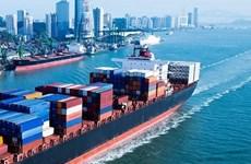 Le chiffre d'affaires à l'exportation vers le Royaume-Uni augmente en 5 mois