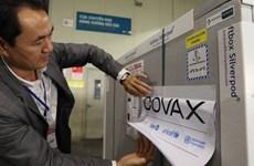 Plus de 11 milliards de dongs supplémentaires contribués au mécanisme COVAX