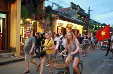 Quel visage aura le tourisme francophone au Vietnam après le COVID-19 ?
