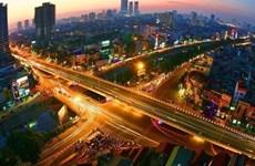 Un séminaire met en évidence l'efficacité des politiques macroéconomiques cohérentes du Vietnam