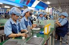 VCSF 2021: Les entreprises durables mettent en œuvre le double objectif