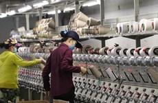 COVID-19 : les mesures de soutien du Vietnam appréciées d'entreprises françaises et italiennes