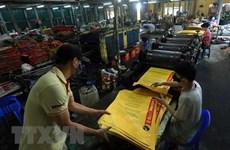 Un fabricant thaïlandais de papier d'emballage augmente ses investissements au Vietnam