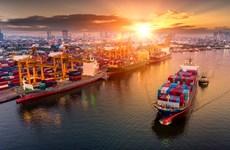 Les exportations thaïlandaises ont augmenté de 15,3% en huit premiers mois