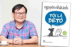 Un autre roman de Nguyen Nhat Anh sera publié en République de Corée