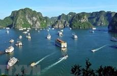 L'industrie du tourisme exhortée à reprendre des activités de manière sûre et sécurisée