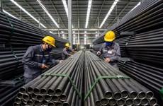 Les exportations vietnamiennes vers l'ASEAN poursuivent sur leur lancée
