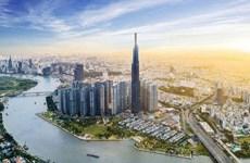 Le Vietnam est toujours attrayant aux yeux des investisseurs